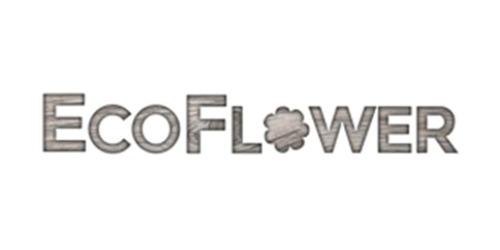 ecoflower coupons