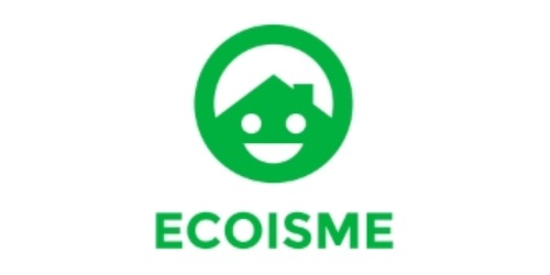 Ecoisme coupons