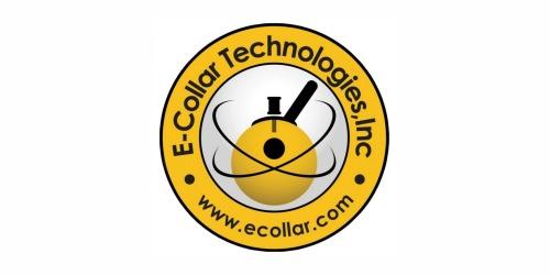 E-Collar Technologies coupons