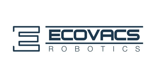 Ecovacs coupons