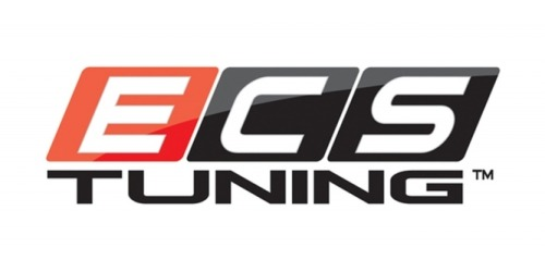 Honda Parts Direct >> Ecs Tuning Vs Honda Car Parts Direct Side By Side Comparison