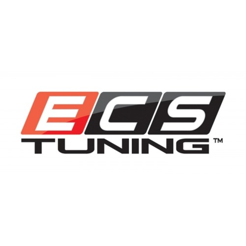 ECS Tuning — Products, Reviews & Answers   Knoji