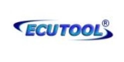 Ecutool coupons
