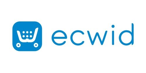 Ecwid coupons