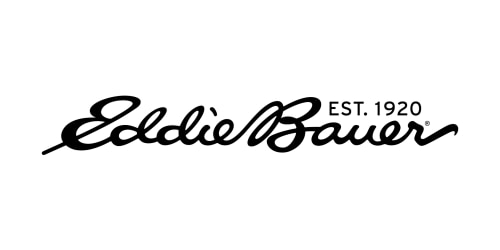 Ed Bauer Promo Code Save 30 Off On Clearance Items At