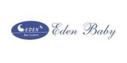 Eden Baby Furniture