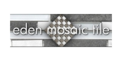 picture mosaic coupons