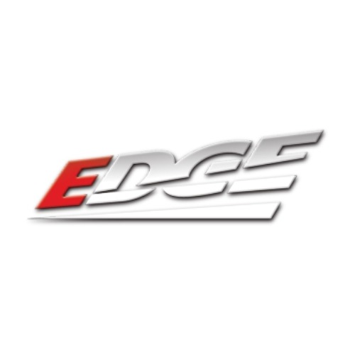50% Off Edge Products Promo Code (+4 Top Offers) Sep 19 — Knoji
