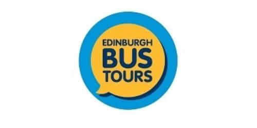 Active Edinburgh Zoo Promo Codes & Deals for August 12222