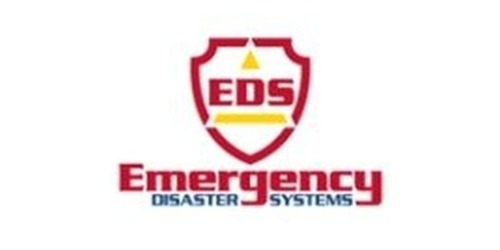 eDisasterSystems coupons