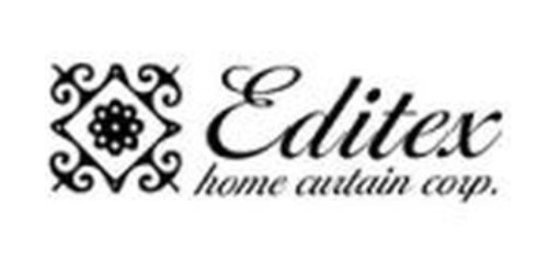 Editex Home Textiles coupons