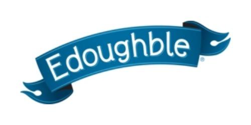 Edoughble coupon