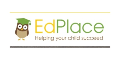 Ed Place coupons