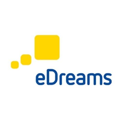 edreams coupon codes 2019