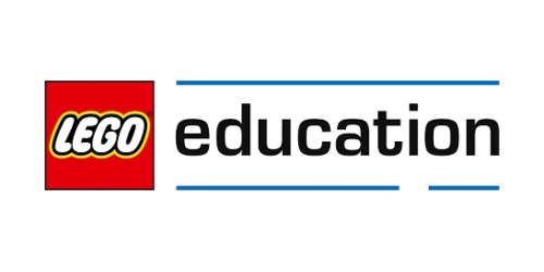 LEGO Education coupons