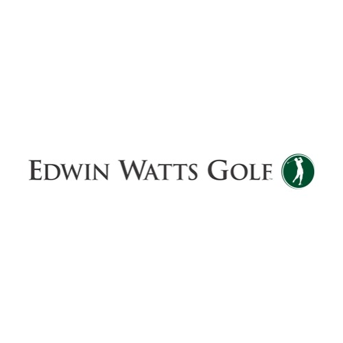 graphic about Golf Galaxy Printable Coupons named 60% Off Edwin Watts Golfing Promo Code (+9 Supreme Discounts) Sep 19
