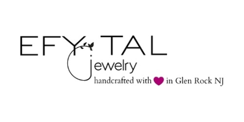 $10 Off Efy Tal Jewelry Promo Code (+5 Top Offers) Aug 19
