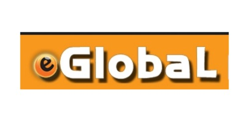 eGlobaL Digital Cameras coupons