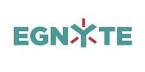 Egnyte coupons