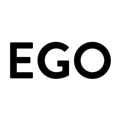 e7921861747 Ego Shoes — Products, Reviews & Answers | Knoji