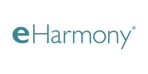 eHarmony UK coupons