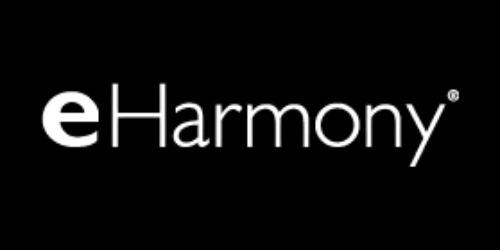 eHarmony AU coupons