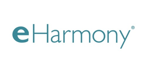 eHarmony UK coupons