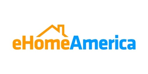 eHome America coupons