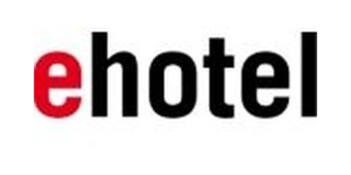 eHotel coupons