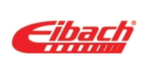 Eibach coupon