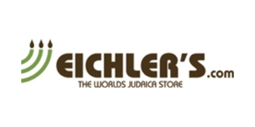 Eichler's.com coupons