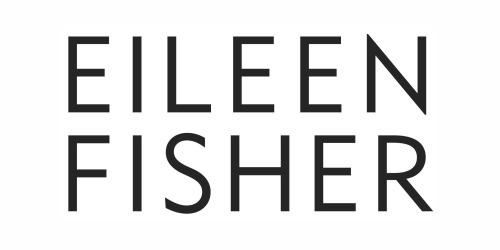 Eileen Fisher coupon