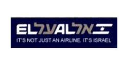 Spirit Airlines Gutschein