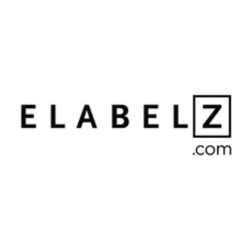 fc0405687 Does Elabelz ship internationally  — Knoji