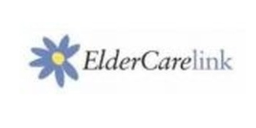 Eldercare coupons