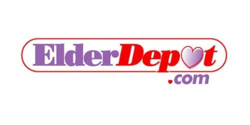 ElderDepot coupons