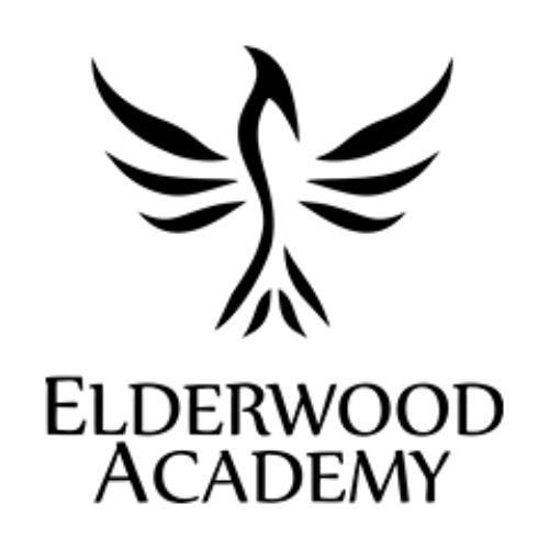 50% Off Elderwood Academy Promo Code (+2 Top Offers) Sep 19