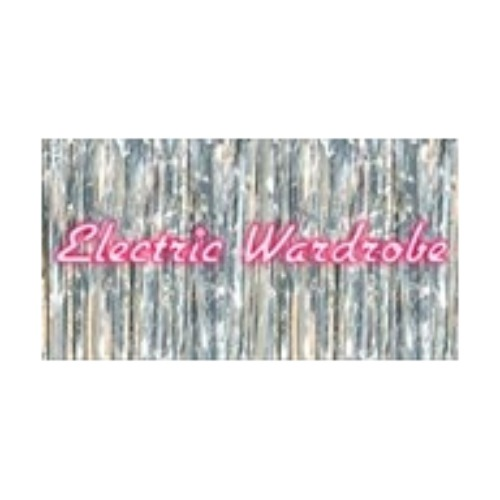 Electric Wardrobe