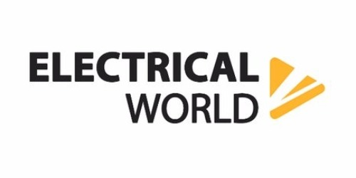 Electrical World coupons