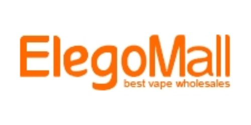 Elegomall coupons