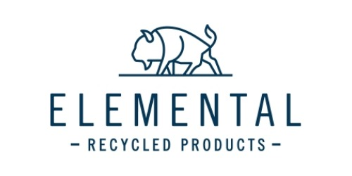 Elemental Products coupons