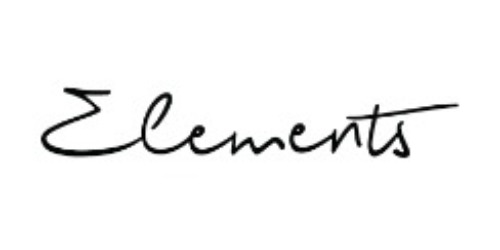 Elements Watches coupons
