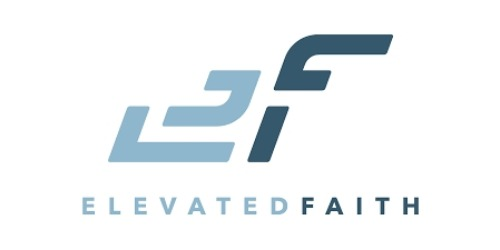 Elevated Faith coupon