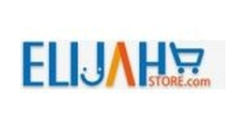 Elijah Store coupons