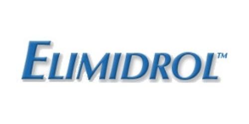Elimidrol coupon