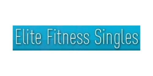 Fitness singles coupon