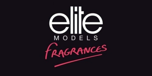 Elite Models coupons