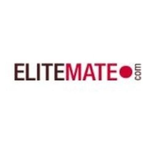 Elitemate anmelden