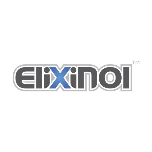 Elixinol — Products, Reviews & Answers | Knoji