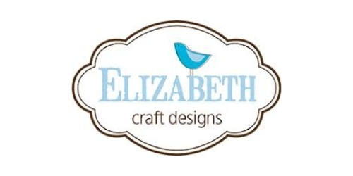 50 Off Elizabeth Craft Designs Promo Code 8 Top Offers Jun 19